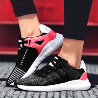 Leader Show Women Casual   Shoes   Breathable Outdoor Brand   Vulcanize     Shoes   for Women's Fashion Sneakers High Quatily Leisure   Shoes