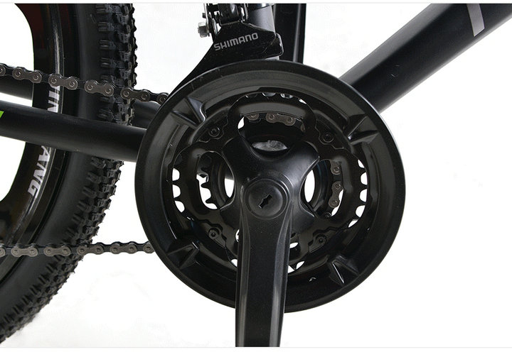 HTB1IMuNa8Kw3KVjSZTEq6AuRpXaX Love Freedom 21 speed 26 inch mountain bike bicycles double disc brakes student bike Bicicleta road bike Free Delivery
