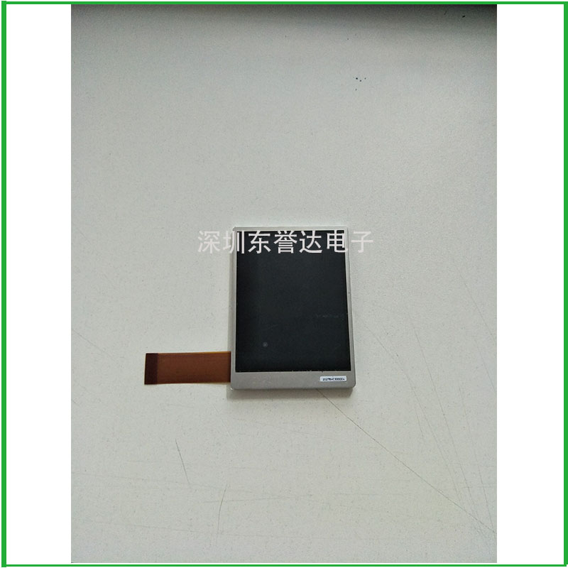 New  lcd screen display for COM27H2N25XTC lc150x01 sl01 lc150x01 sl 01 lcd display screens