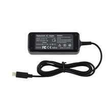 19V 1.75A 33W AC Laptop computer Energy Adapter Charger For Asus Eeebook X205T X205TA New Invented Excessive High quality