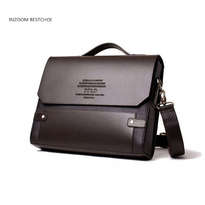 High Quality Branded Office Bags