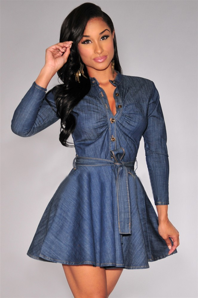 jeans dresses page 101 - rag-and-bone