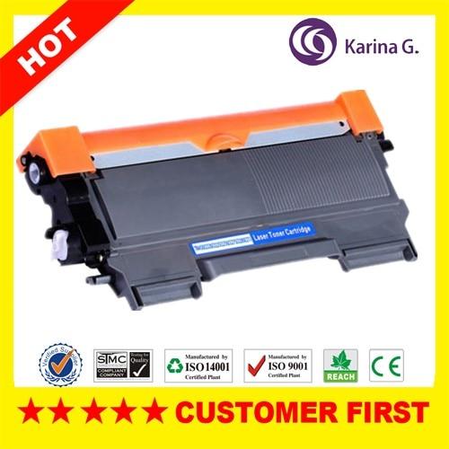 Подробнее о 1X Generic TN 450 Cartridge For Brother MFC-7365DN Printer 2600 Page 1x generic toner tn450 for brother hl 2230 printer 2600 page
