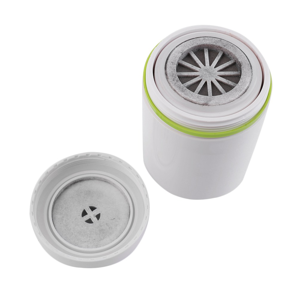 Compare Prices On Bath Faucet Filter Online Shopping Buy Low Price Bath Faucet Filter At