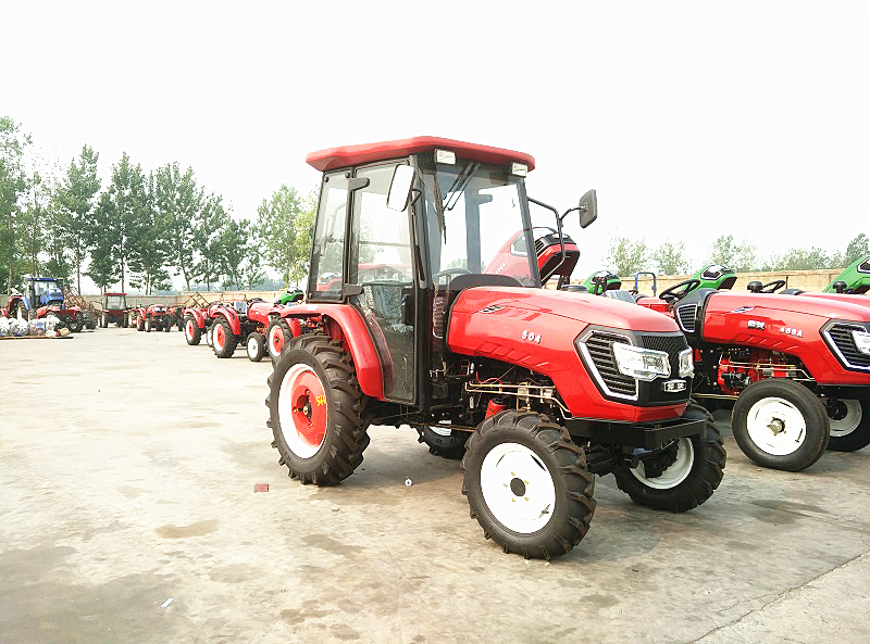 50hp tractor (16)