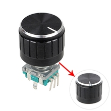 Touch Screen Knob Rotary Switch Module Button Cap For Lerdge 3D Printer Parts