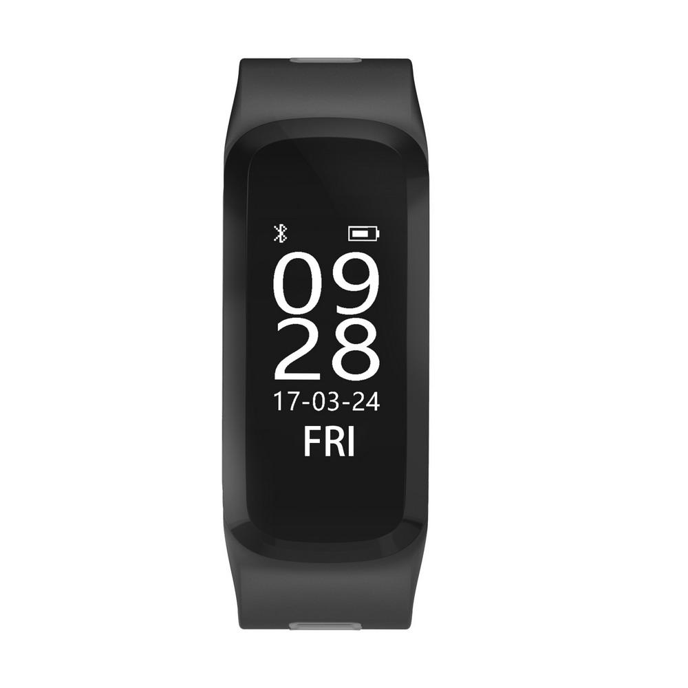 NO.1 F4 Smart bracelet (1)