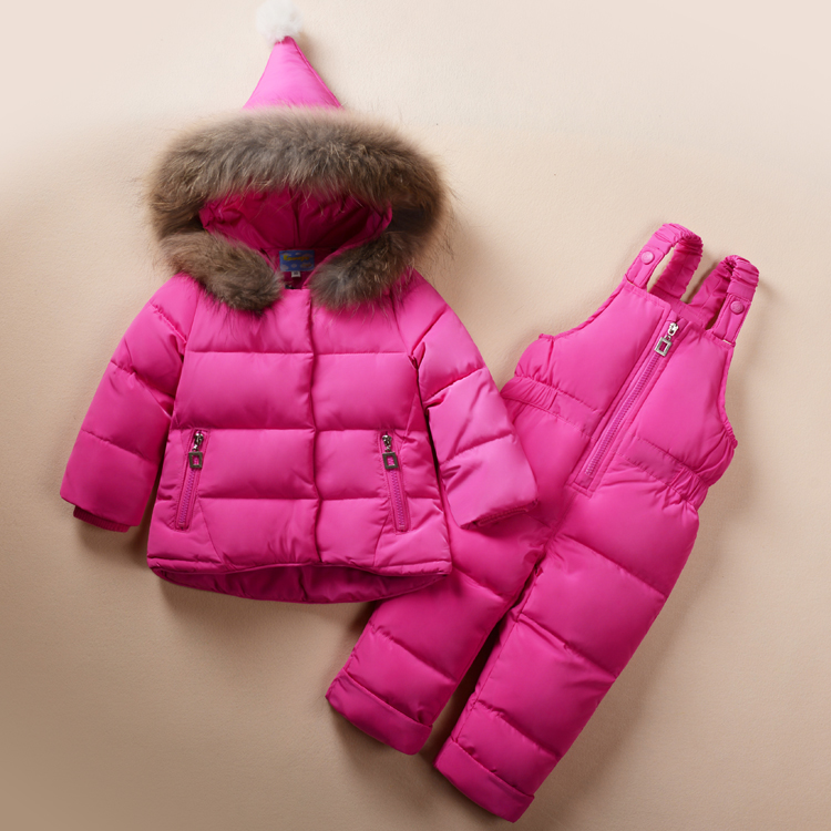 Snow, Winter, Outerwear, Wear, Fur, Fashion