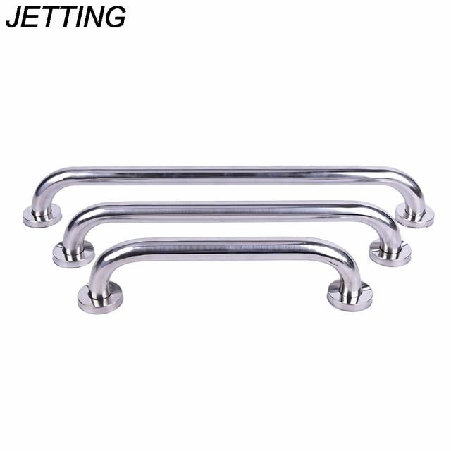 Bathroom Grab Bar Home Assist Safety Helping Handle Bars 12\