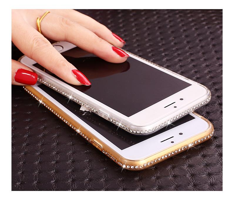 For-Coque-iPhone-6-Paillettes-5-5S-SE-Silicone-Souple-iPhone6-6plus-Case-Cover-housse-telephone-Luxury-Accessories-luxueux-Cute-2 (1)