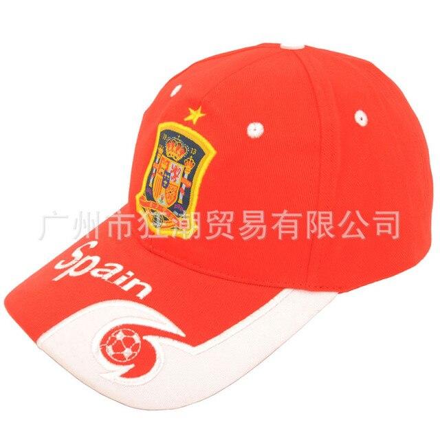 baseball cap significado espanol cup football team hat sports souvenir caps en