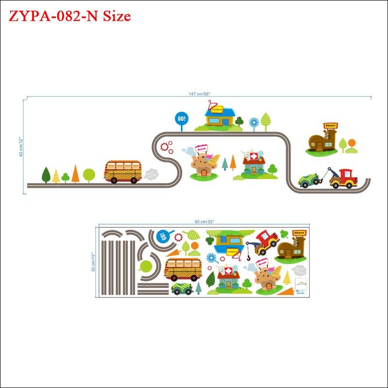 ZYPA-082-N