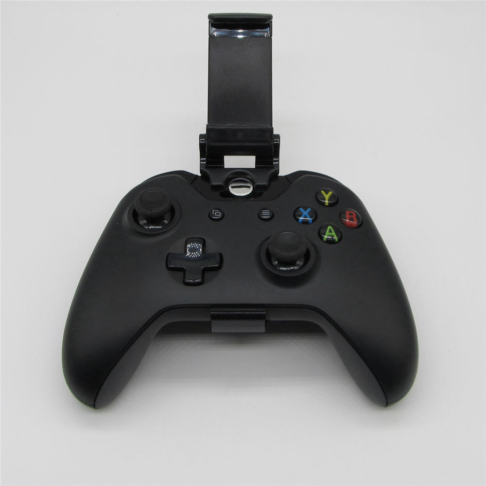 top 10 xbox controler parts list and get free shipping