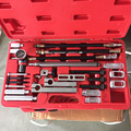 Universal Valve Spring Tool Set Remove Install For Mercedes BMW