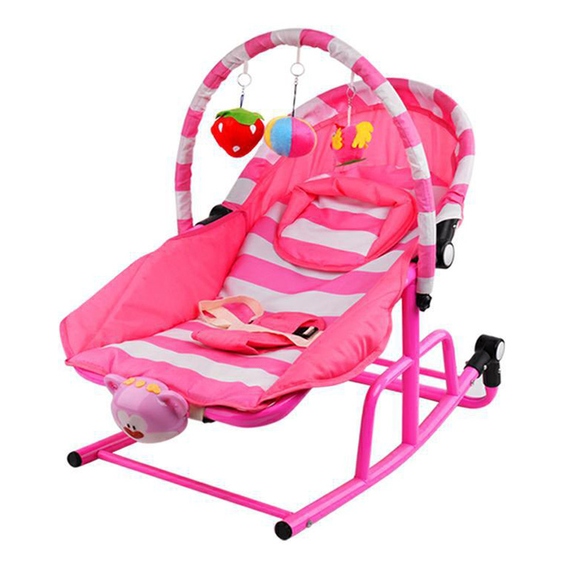Baby Swing Vibrating Chair Combo Wedding Covers With Arms Uk 28 Images Walmart Swings By Toddler Rocker Sleeper Fisher Price Infant To