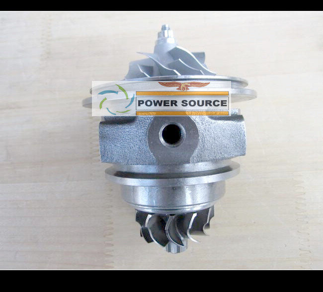 Free Ship Turbo Cartridge CHRA TD04 49377-06212 49377-06210 49377-06202 49377-06200 For Volvo XC70 XC90 S60 S80 V70 B5254T2 2.5L free ship turbo cartridge chra core td04l 49377 07000 49377 07000 turbocharger for iveco commercial daily 8140 43s 4000 2 8l