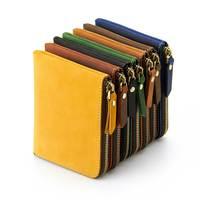 Stylish Ultra Slim Wallet for MEN