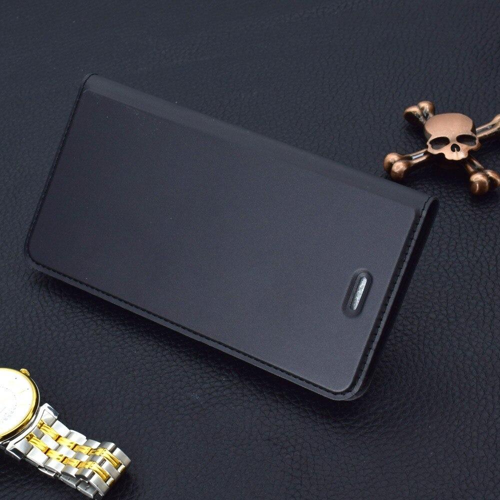samsung s9 case (24)