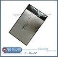 Для P101KDA-AP1 P101KDA AP1 10.1 дюйма высокой четкости ЖК-экран внутренний дисплей 1280x800 Бесплатная доставка