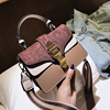 New High Quality Women Handbags Bag  Bags Famous  Women Bags Ladies Sac A Main Shoulder Messenger Bags Flap