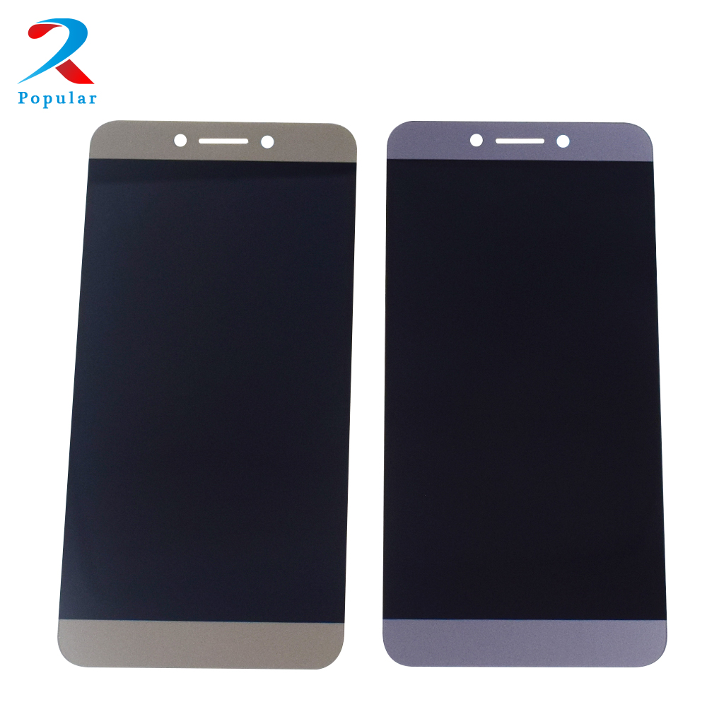 Für LeTV LeEco X520 X527 X528 X529 X620 X621 X625 Le 2 Le2 Pro Touch Screen Panel Digitizer + LCD monitor Montage