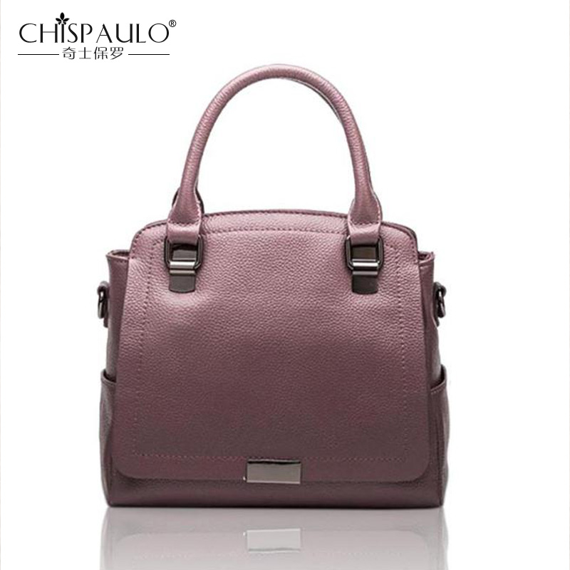 Women Bag 2018 Fashion Genuine Leather Women Handbag Luxury Design Solid Cow Leather Women Shoulder Bag Casual Ladies Totes Bags crocodile retro women bag luxury women design fashion retro leather tote handbag solid bucket bag design fashion bags