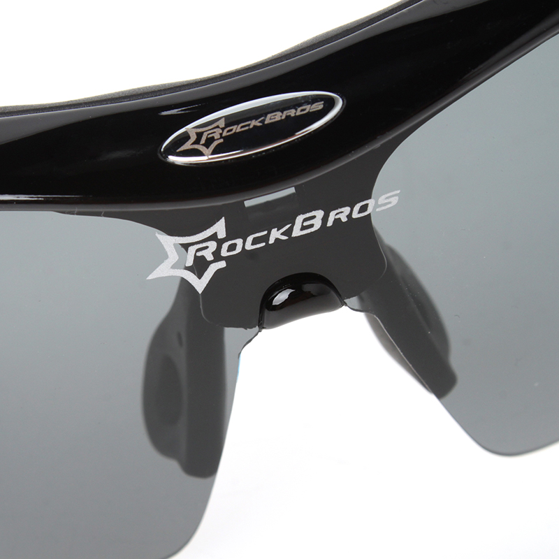 sunglasses for bike riding  Aliexpress.com : Buy Hot! RockBros Polarized Cycling Sun Glasses ...