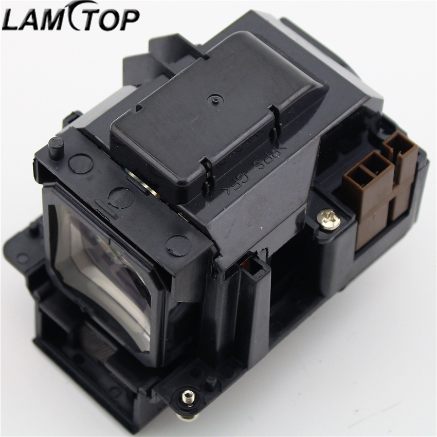 LAMTOP Projector lamp with housing VT70LP for VT37/VT47/VT570/VT575/VT770 compatible projector lamp with housing vt70lp fit for vt37 vt47 vt570 vt575