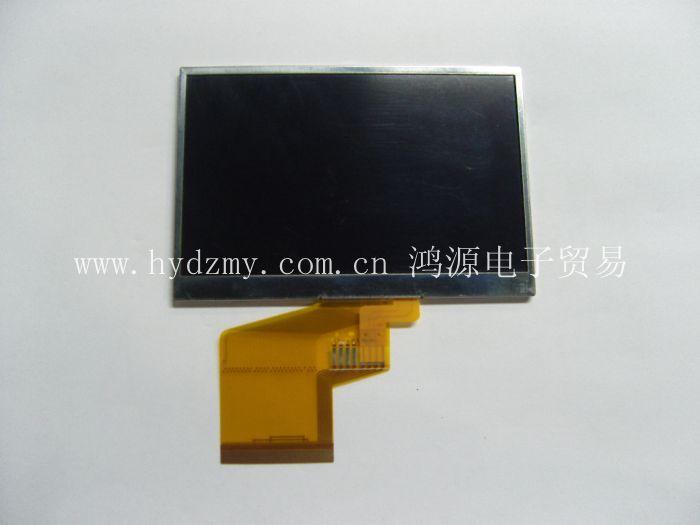 C430T V8000.V6000 X690HD.OPPS39/K39/S39HD display gemei Taipower Aino