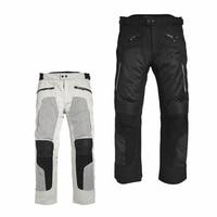 Free shipping revit tornado locomotive drop knight trousers pants fabric car motorcycle riding pants