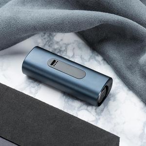 Image 5 - Whizzer WA 11 TWS Bluetooth ヘッドフォン v5.0 真のワイヤレスイヤホンイヤフォンミニステレオ防水 IPX7 とマイク