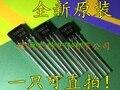 10 шт./лот  YX8018 от 8018 до 94 в наличии