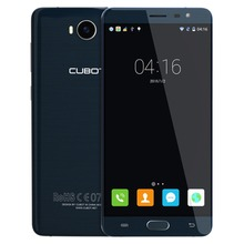 CUBOT CHEETAH 2 Phone 32GB ROM 3GB RAM 5.5 inch IPS Screen Android 6.0 Smartphone MTK6753 Octa-Core 1.3GHz 4G FDD-LTE 13MP