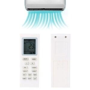 Image 2 - Universal Air Conditioner Remote Control For Gree YBOF Controller High Quality For YB1FA YB1F2 YBOF2 Remote Control