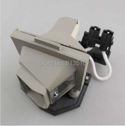 Projector OEM Lamp Bulb BL-FP200F / SP.89M01GC01 for OPTOMA TS723 EW1610 EW628 EX628 TW1610 EP723 EP728 EP628 EP728i TX728 LAMPS compatible bare projector lamp sp 89m01gc01 bl fp200f for ew1610 pv3225 ts723 tx728