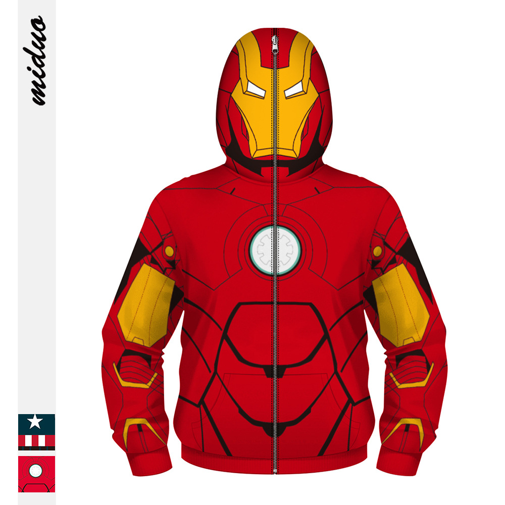 children-font-b-marvel-b-font-movie-spiderman-3d-print-avengers-3-infinite-war-cos-superhero-collection-hooded-zip-kids-boy-girl-hoodie-hoodie