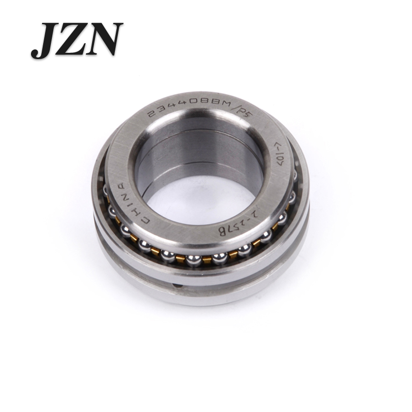234430 M SP BM1 BTW P5 precision machine tool Bearings Double Direction presents Contact Thrust Ball Bearings Super - precision цена