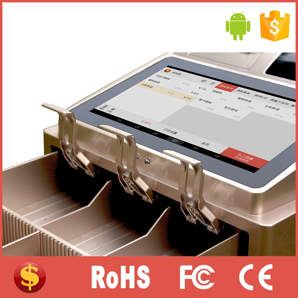 restaurant finance promotion shop for promotional restaurant restaurant equipment all in one pos terminal pos system all in one pos