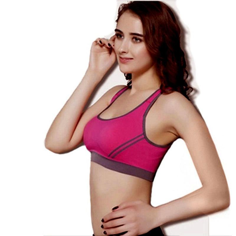 6c73b367c5 Sexy Women Bra Set Push Up Bras Prices Sutian Top Bras For Women Sujetador  Nursing Sutia Originals-in Bras from Underwear   Sleepwears on  Aliexpress.com ...