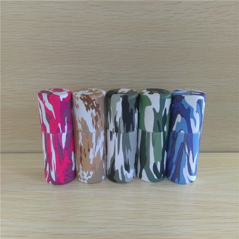 100pcs Lot Selling Free Shipping Laughing Gas Aluminum Cream Whipper N2O Cracker johnny b mode styling gel