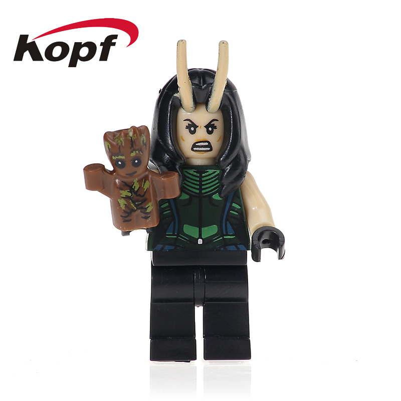 Building Blocks Single Sale Mantis Guardians of the Galaxy Gamora Star-Lord Drax The Destroyer Toys Bricks Children Gift PG158 the ninth life of louis drax