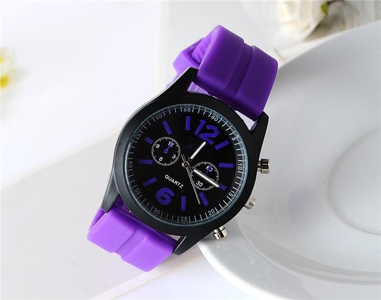erkek kol saati mulheres relógios    dames horloge relojes deportivos reloj niño         (20)