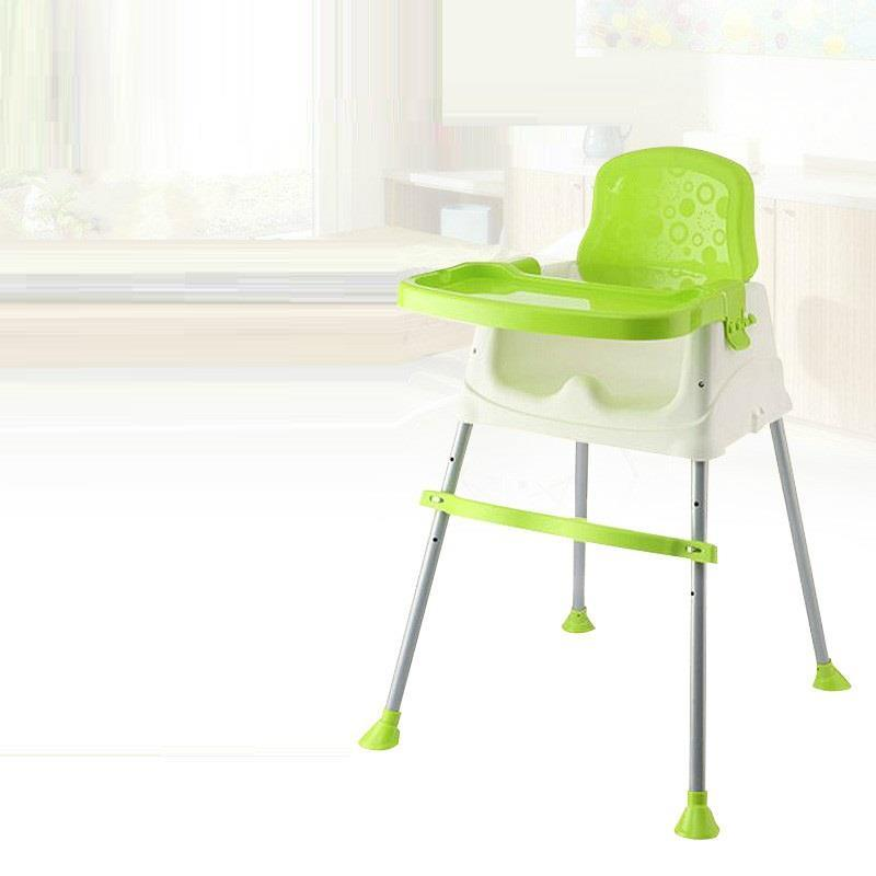 Balkon Pouf Bambini Vestiti Bambina Taburete Armchair Children Child Fauteuil Enfant silla Cadeira Kids Furniture Baby Chair in Children Chairs from Furniture