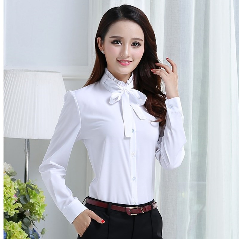 Online Buy Wholesale Business Attire From China Business