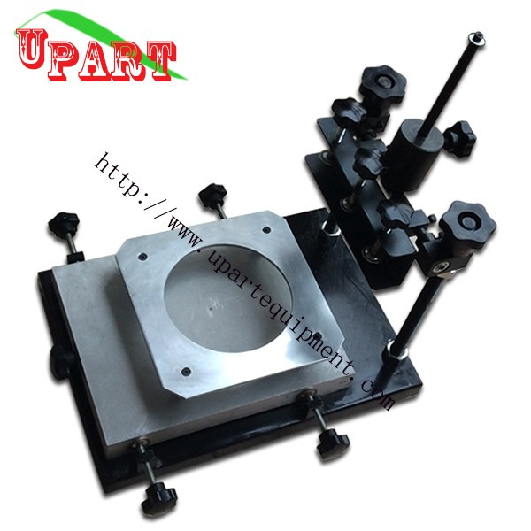 manual balloon printing machine 11