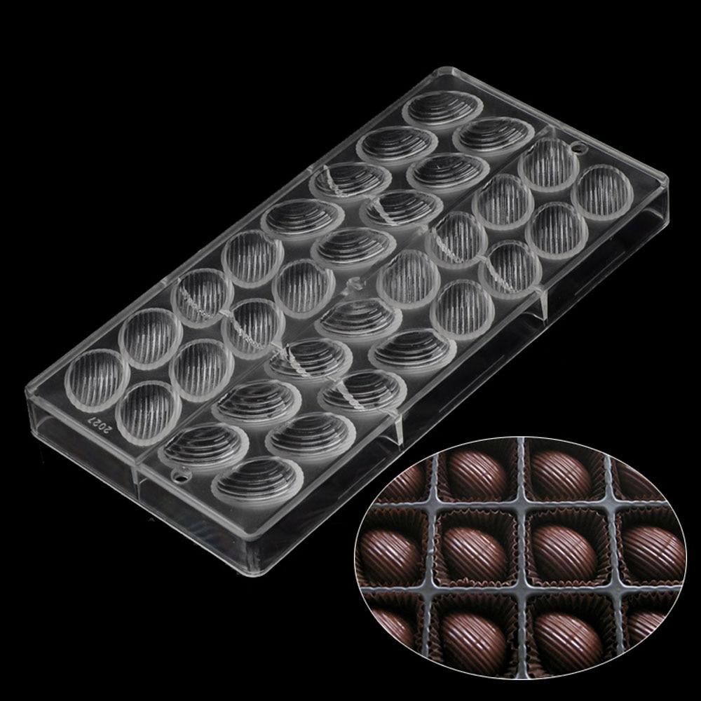 Grainrain 3d Telur Permukaan Benang Food Grade Jelas Polikarbonat