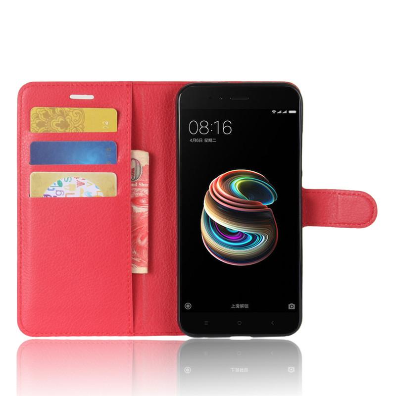 Xiaomi Mi A1 (22)
