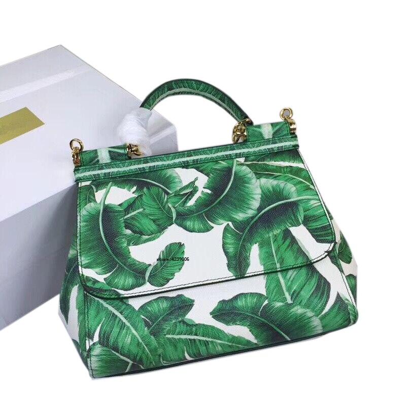 Бесплатная доставка Высокое качество роскошные Брендовые женские сумки дизайнер цепи плеча Кроссбоди сумка