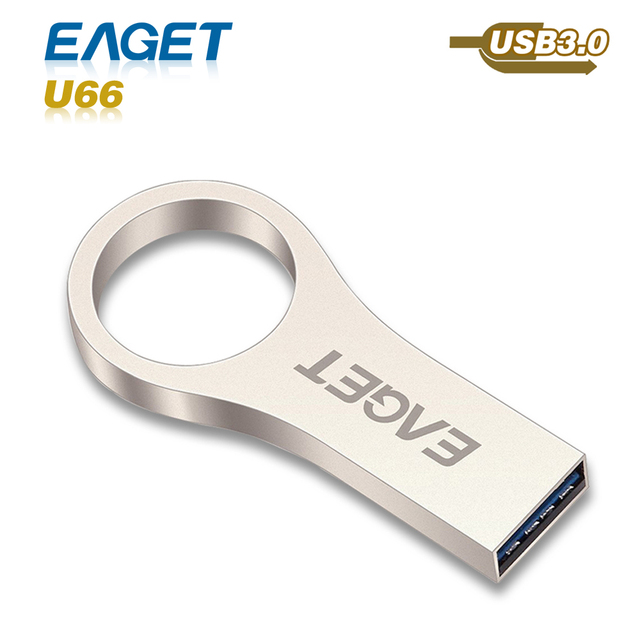 Waterpoof usb flash drive 64 ГБ 8 ГБ 16 ГБ pen drive 32 ГБ супер мини малый Крошечный pendrive Memory Stick Устройства Хранения Горячей продать