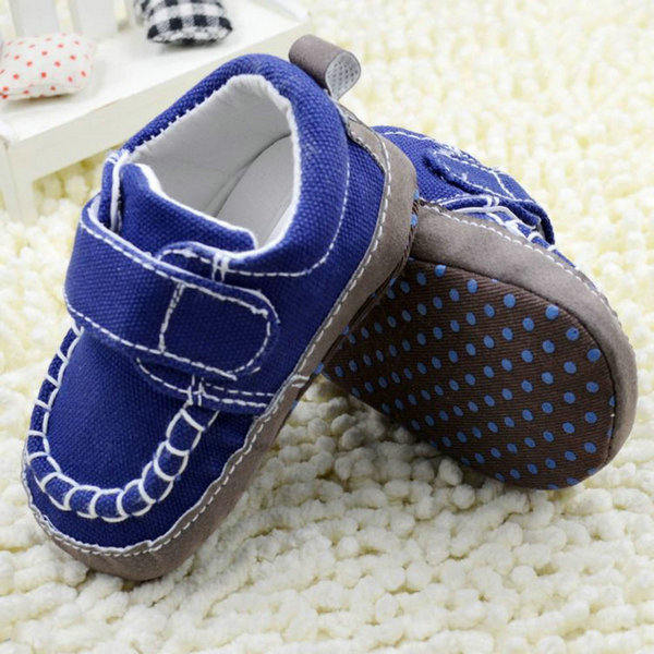 2019Fashion Baby Shoes Infant First Walker Toddler Boys Shoes Sneakersborn Girl Shoes Size 11-13cm #06